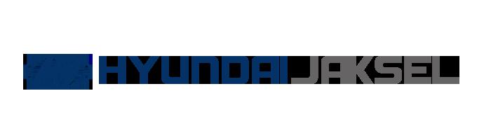 DEALER HYUNDAI JAKARTA